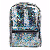 a-little-lovely-company-backpack-glitter-transparent-black- (1)