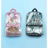 a-little-lovely-company-backpack-glitter-transparent-black- (6)