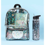 a-little-lovely-company-backpack-glitter-transparent-black- (5)