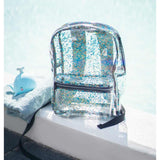 a-little-lovely-company-backpack-glitter-transparent-black- (4)
