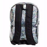 a-little-lovely-company-backpack-glitter-transparent-black- (3)