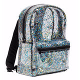 a-little-lovely-company-backpack-glitter-transparent-black- (2)