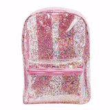 a-little-lovely-company-backpack-glitter-transparent-pink- (1)