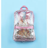 a-little-lovely-company-backpack-glitter-transparent-pink- (7)