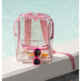 a-little-lovely-company-backpack-glitter-transparent-pink- (6)