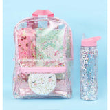 a-little-lovely-company-backpack-glitter-transparent-pink- (5)