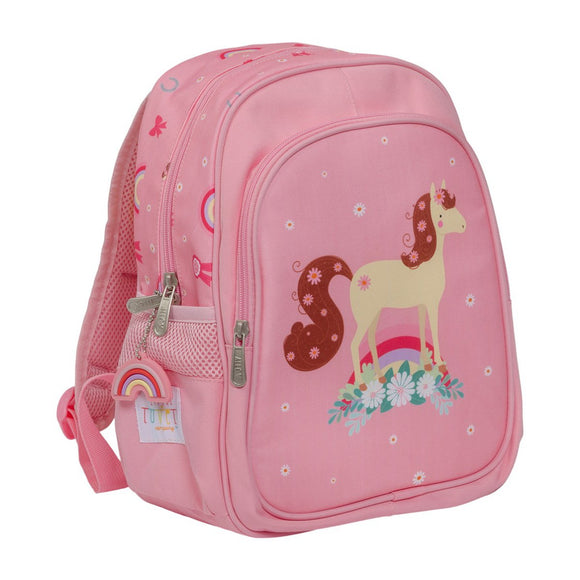 a-little-lovely-company-backpack-horse- (2)