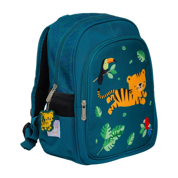 a-little-lovely-company-backpack-jungle-tiger- (2)