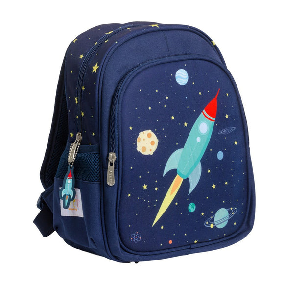 a-little-lovely-company-backpack-space- (2)