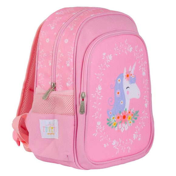 a-little-lovely-company-backpack-unicorn- (2)