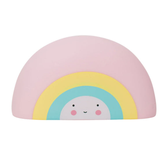 a-little-lovely-company-bath-toy-rainbow- (1)