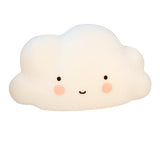 a-little-lovely-company-big-cloud-light- (1)