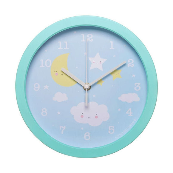 a-little-lovely-company-clock-cloud- (1)
