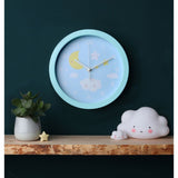 a-little-lovely-company-clock-cloud- (2)