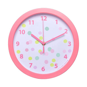 a-little-lovely-company-clock-confetti- (1)