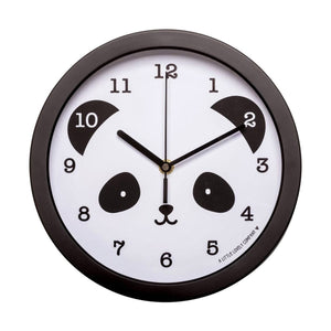 a-little-lovely-company-clock-panda- (1)