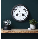 a-little-lovely-company-clock-panda- (3)