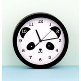 a-little-lovely-company-clock-panda- (2)