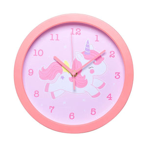 a-little-lovely-company-clock-unicorn- (1)