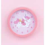 a-little-lovely-company-clock-unicorn- (2)