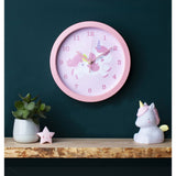 a-little-lovely-company-clock-unicorn- (3)
