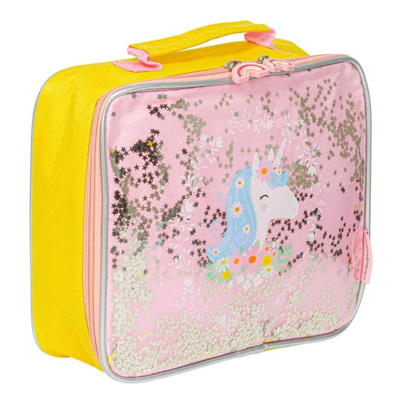 a-little-lovely-company-cool-bag-glitter-unicorn- (4)
