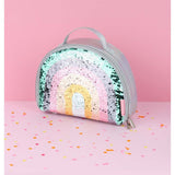a-little-lovely-company-cool-bag-rainbow-sequin- (4)