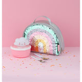 a-little-lovely-company-cool-bag-rainbow-sequin- (6)