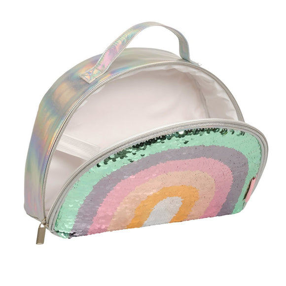 a-little-lovely-company-cool-bag-rainbow-sequin- (2)