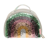 a-little-lovely-company-cool-bag-rainbow-sequin- (1)