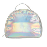 a-little-lovely-company-cool-bag-rainbow-sequin- (3)