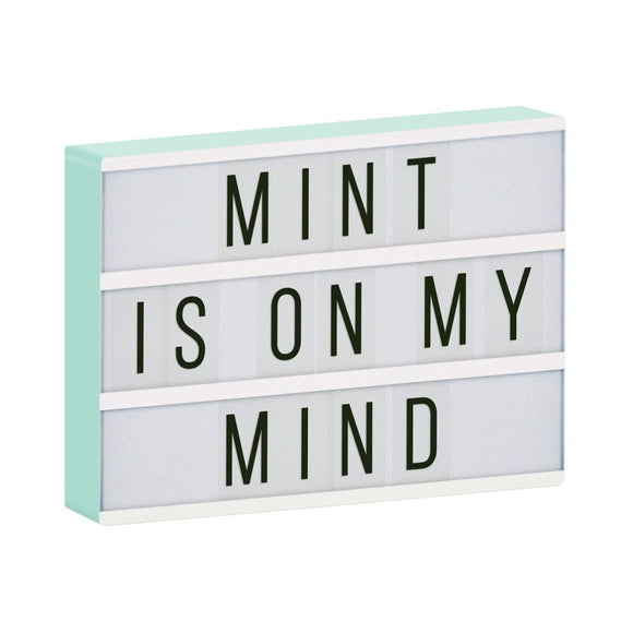 a-little-lovely-company-lightbox-a4-mint-uk- (1)