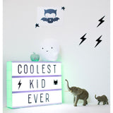 a-little-lovely-company-lightbox-a4-mint-uk- (4)