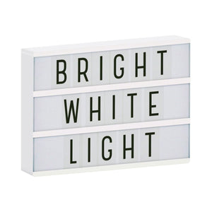 a-little-lovely-company-lightbox-a4-white-uk- (1)