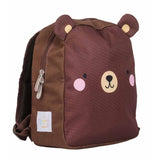 a-little-lovely-company-little-backpack-bear- (2)