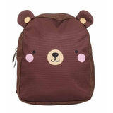 a-little-lovely-company-little-backpack-bear- (1)