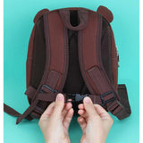 a-little-lovely-company-little-backpack-bear- (10)