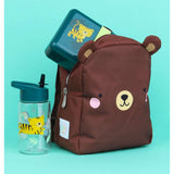 a-little-lovely-company-little-backpack-bear- (9)