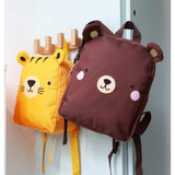 a-little-lovely-company-little-backpack-bear- (7)