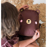 a-little-lovely-company-little-backpack-bear- (6)