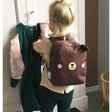 a-little-lovely-company-little-backpack-bear- (4)