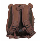 a-little-lovely-company-little-backpack-bear- (3)