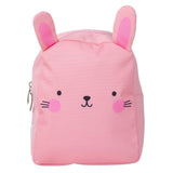 a-little-lovely-company-little-backpack-bunny- (1)