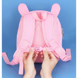 a-little-lovely-company-little-backpack-bunny- (9)