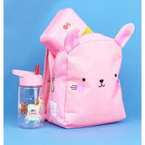 a-little-lovely-company-little-backpack-bunny- (8)