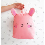 a-little-lovely-company-little-backpack-bunny- (6)