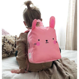 a-little-lovely-company-little-backpack-bunny- (4)