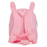 a-little-lovely-company-little-backpack-bunny- (3)