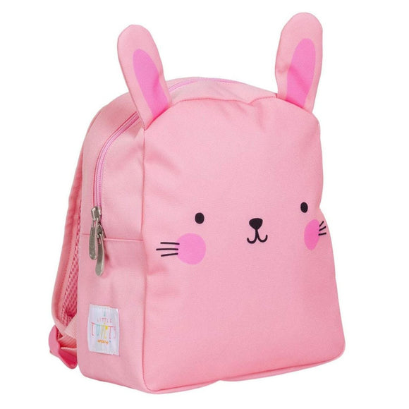 a-little-lovely-company-little-backpack-bunny- (2)