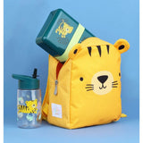 a-little-lovely-company-little-backpack-tiger- (8)